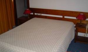 Hotel Residencial Setubalense - Search for free rooms and guaranteed low rates in Setubal 4 photos