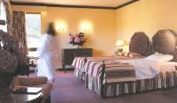 Hotel Tivoli Sintra - Search available rooms for hotel and hostel reservations in Sintra 2 photos