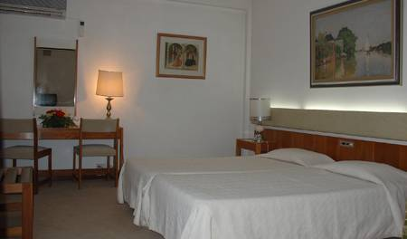 Hotel Tres Pastorinhos - Search available rooms for hotel and hostel reservations in Ourem, cheap hotels 1 photo