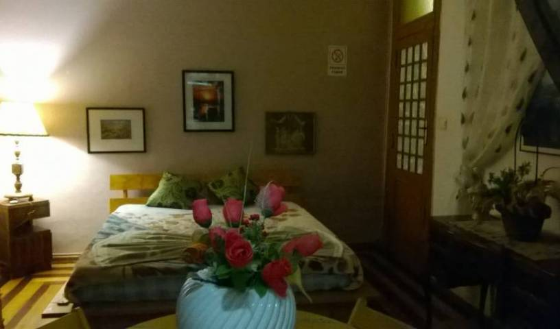 Lis House Lisbon - Search for free rooms and guaranteed low rates in Sao Jorge de Arroios, hotel bookings 33 photos
