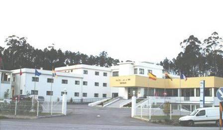 Monte Rio Aguieira Hotel 7 photos