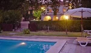 Quinta Da Alcaidaria-Mor - Search available rooms for hotel and hostel reservations in Ourem, cheap hotels 54 photos