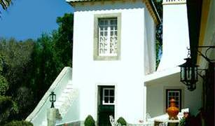 Quinta Da Fonte Nova - Search available rooms for hotel and hostel reservations in Sintra 6 photos