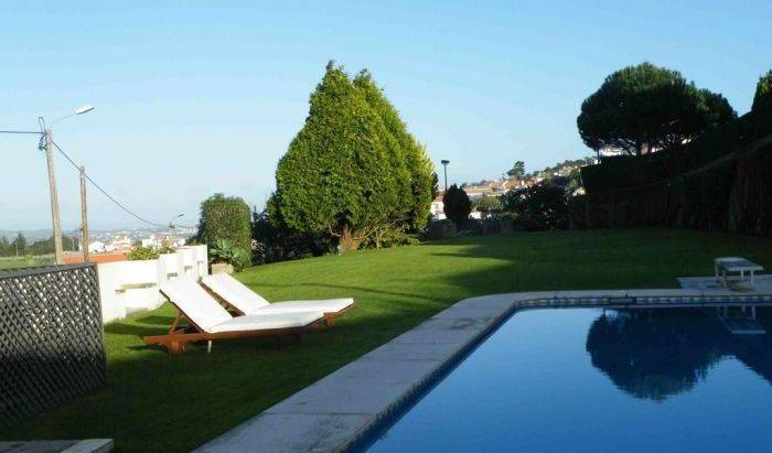Quinta de Cima - Search available rooms for hotel and hostel reservations in Casas Novas, cheap hotels 16 photos