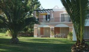 Quinta do Lago Ap - Get low hotel rates and check availability in Quinta do Lago 8 photos
