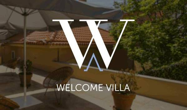 Welcome Villa Boutique - Search for free rooms and guaranteed low rates in Porto 16 photos
