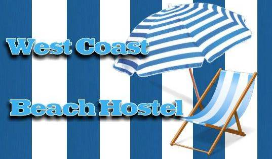 West Coast Beach Hostel - Search for free rooms and guaranteed low rates in Praia da Lourinha 21 photos