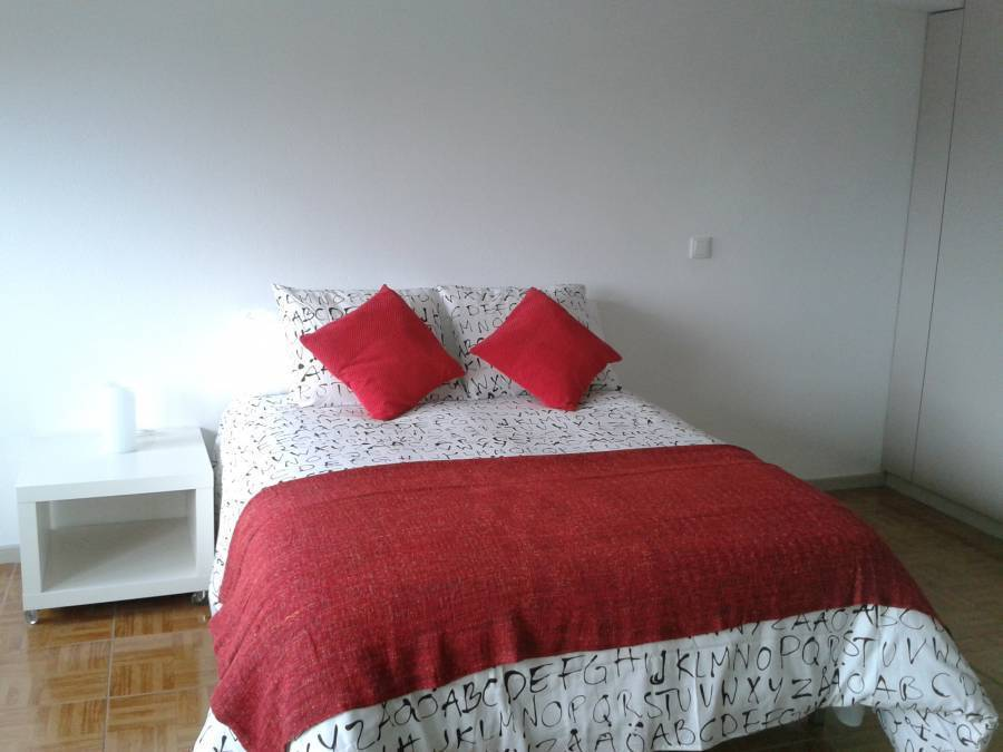 CRP Apartments Batalha 2, Porto, Portugal, Portugal hotels and hostels