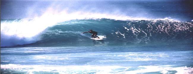 Escola Surf e Bodyboard de Peniche, Peniche, Portugal, top 20 hotels and hostels in Peniche
