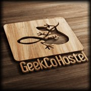 Geekco Hostel, Peniche, Portugal, Portugal hotels and hostels