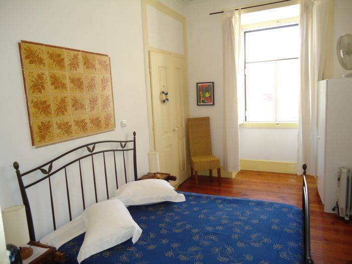 Guest House Pouso Dos Anjos, Lisbon, Portugal, Portugal hotels and hostels
