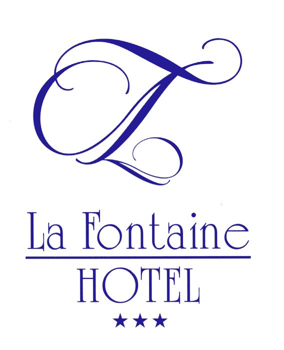 Hotel La Fontaine, Esmoriz, Portugal, Portugal hotels and hostels