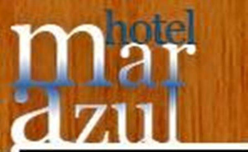 Hotel Marazul, Usseira, Portugal, Portugal hotels and hostels