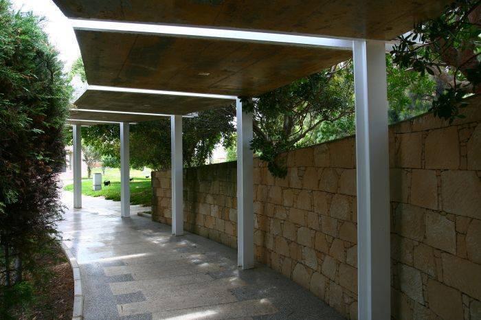 Hotel Vila Baleira Thalassa, Vila de Porto Santo, Portugal, Prenotazioni online sicure in Vila de Porto Santo