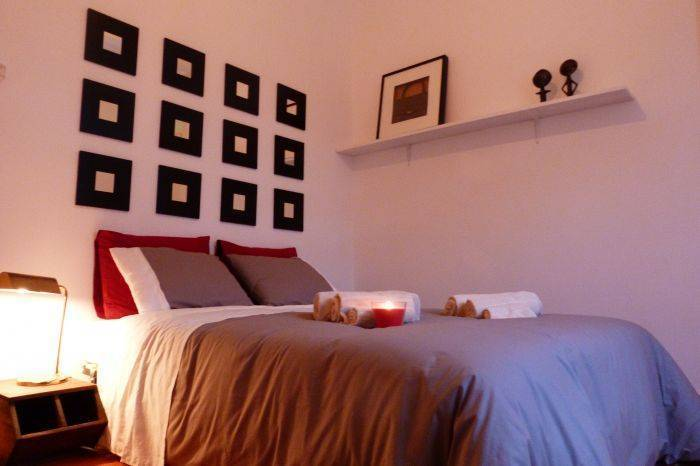 Lisbon Apartment at Castle, Lisbon, Portugal, list of top 10 hotels and hostels in Lisbon