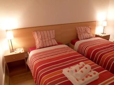 Lisbon Guests, Lisbon, Portugal, Portugal hotels and hostels