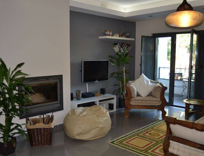 Live in Oeiras Guesthouse, Oeiras, Portugal, hotels for world cup, superbowl, and sports tournaments in Oeiras
