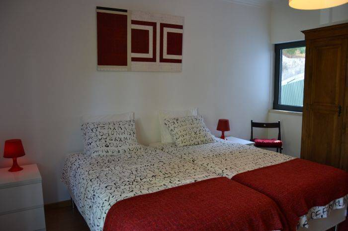 Live in Oeiras Guesthouse, Oeiras, Portugal, Portugal hotels and hostels