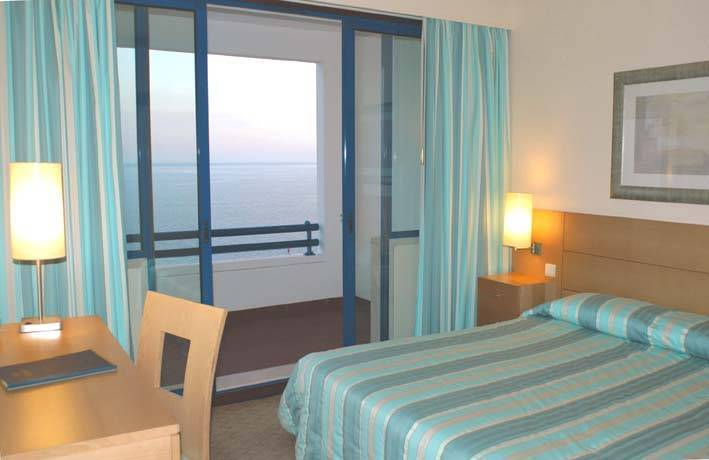 Madeira Regency Club, Funchal, Portugal, Portugal hotels and hostels