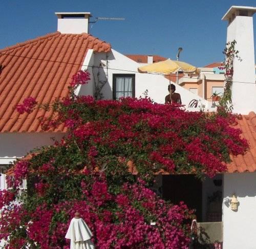 West Coast Beach Hostel, Praia da Lourinha, Portugal, popular holidays in Praia da Lourinha