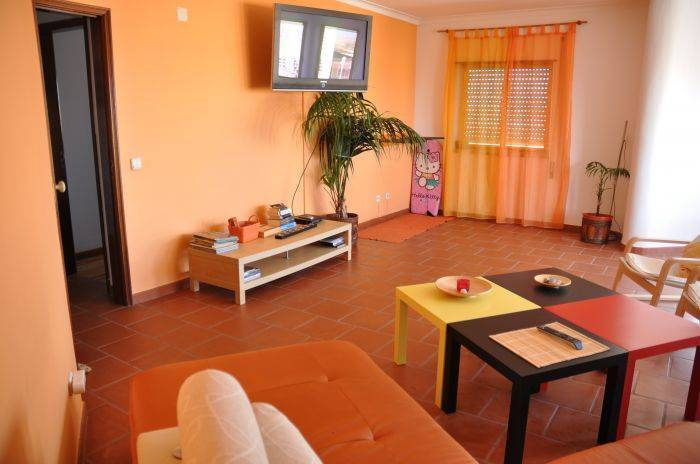 Peniche Beach House, Peniche, Portugal, hotels for world cup, superbowl, and sports tournaments in Peniche