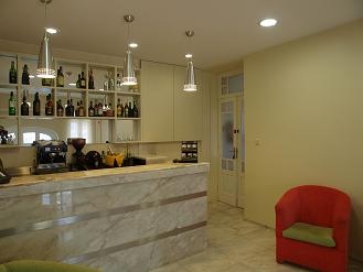 Pensao Do Norte, Aguda, Portugal, hotels and hostels for sharing a room in Aguda