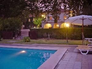 Quinta Da Alcaidaria-Mor, Ourem, Portugal, Portugal hotely a ubytovny