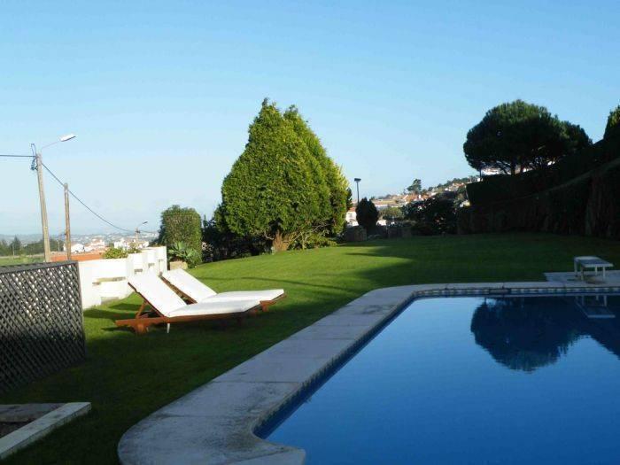 Quinta de Cima, Casas Novas, Portugal, Portugal hotels and hostels