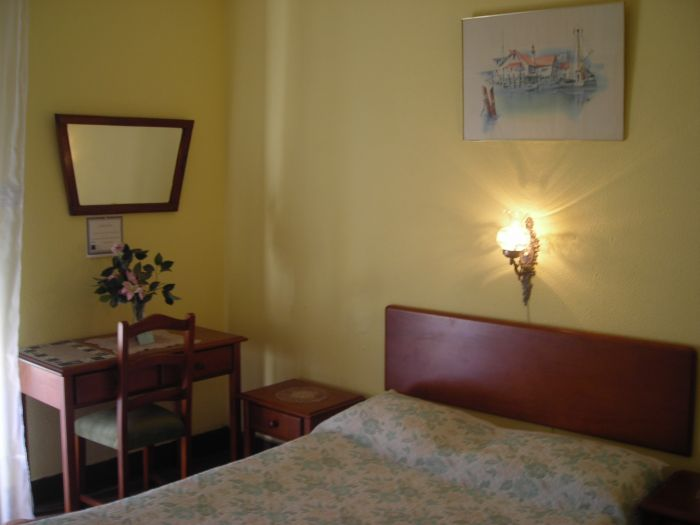 Residencial Lord, Lisbon, Portugal, Portugal hotels and hostels