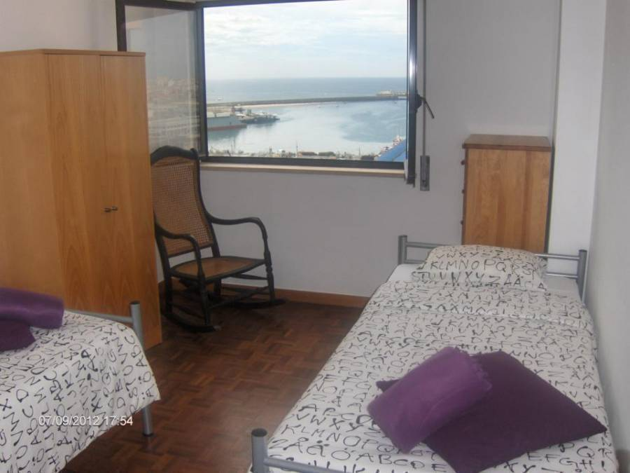 Surf Hostel - Martin's Lodge, Peniche, Portugal, Portugal hotels and hostels