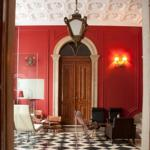 The Independente Hostel and Suites, Lisbon, Portugal, Portugal hotels and hostels