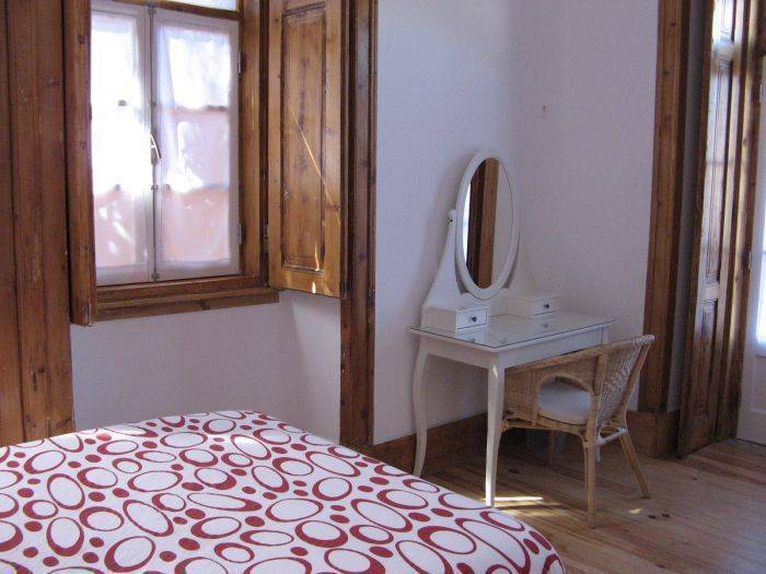 This is Lisbon Hostel, Lisbon, Portugal, fashionable, sophisticated, stylish hotels in Lisbon