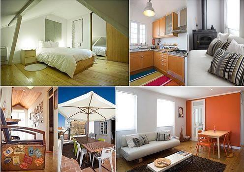 Valmor, Lisbon, Portugal, Portugal hotels and hostels