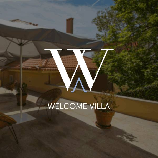 Welcome Villa Boutique, Porto, Portugal, Portugal ホステルやホテル