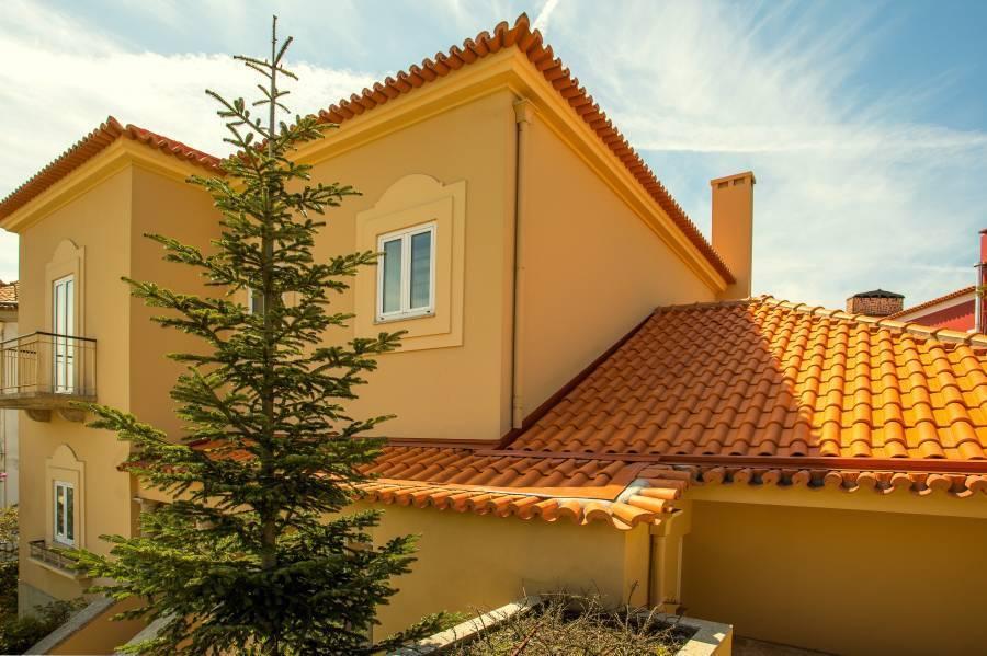 Welcome Villa Boutique, Porto, Portugal, affordable hostels in Porto