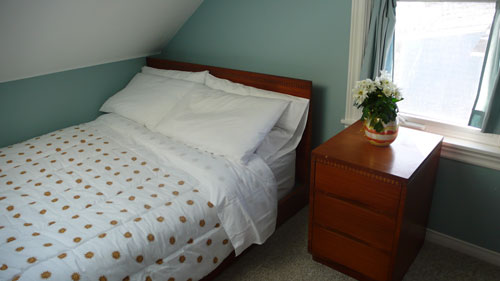 Charlottetown Backpackers Inn, Charlottetown, Prince Edward Island, today's hot deals at hotels in Charlottetown