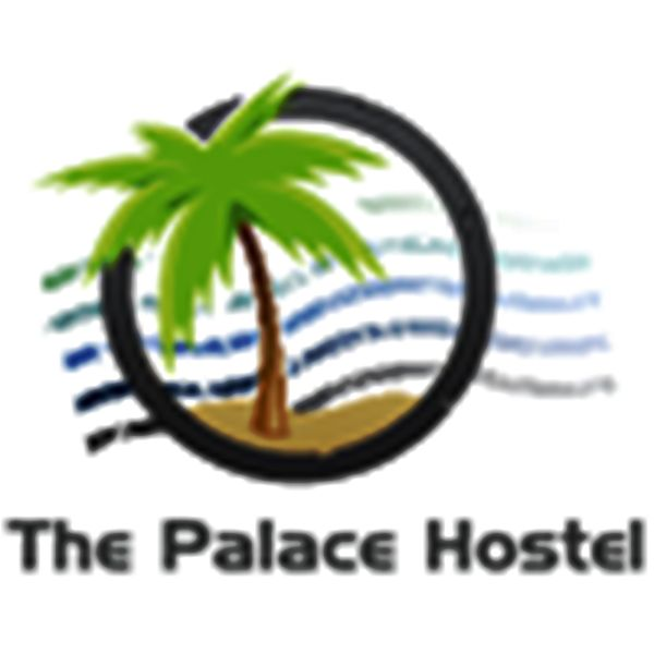 The Palace Hostel, San Juan, Puerto Rico, Puerto Rico hotels and hostels