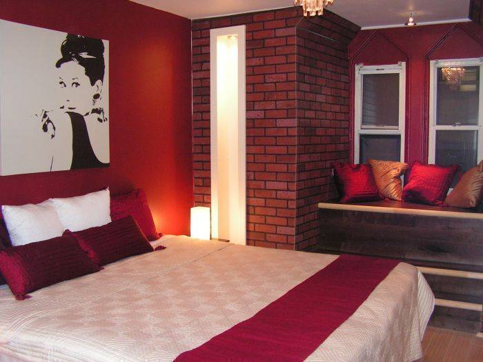 Celebrity Hotel Montreal, Montreal, Quebec, Quebec hotels and hostels