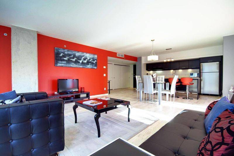 Coco, Montreal, Quebec, Quebec hotels and hostels
