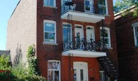Room Rentals Montreal with Breakfast - Search for free rooms and guaranteed low rates in Montreal 10 photos