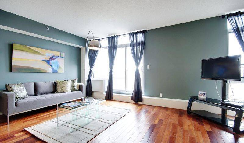Talisma - Search available rooms for hotel and hostel reservations in Montreal, guesthouses and backpackers accommodation in L'Île-Perrot, Quebec 14 photos