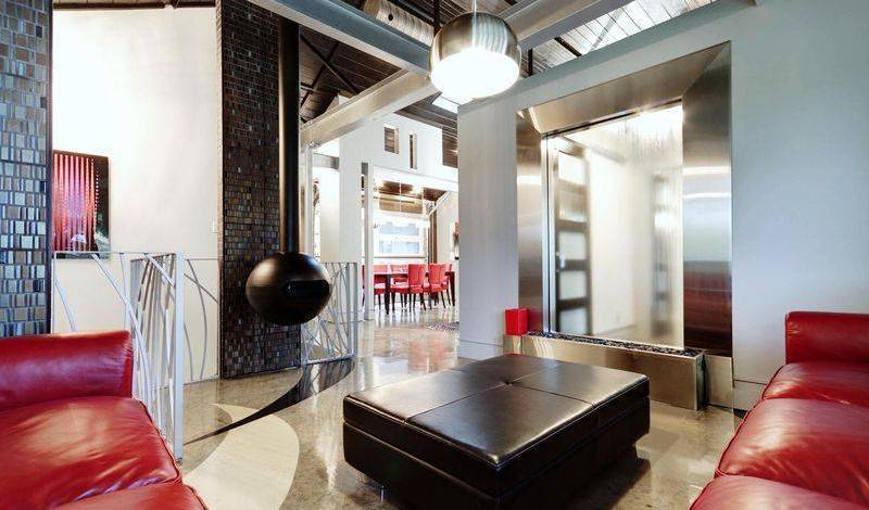 The Dulwich - Get low hotel rates and check availability in Montreal 15 photos