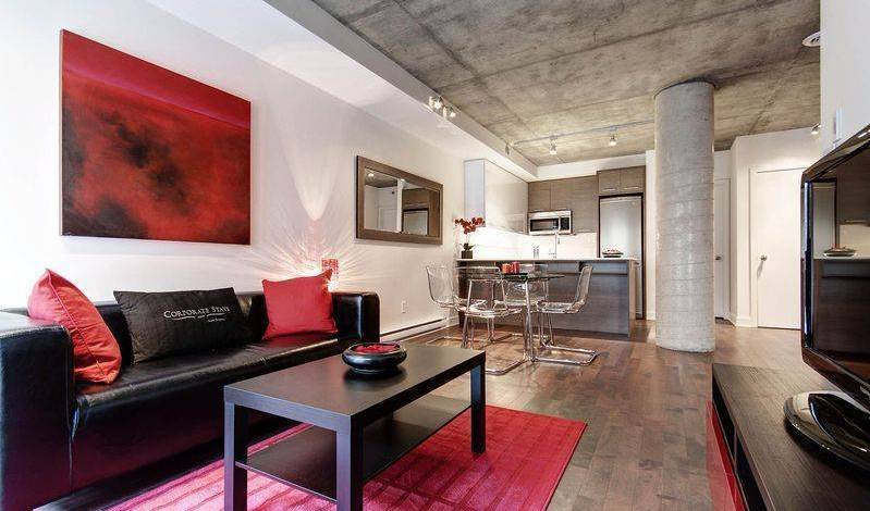 The Louis - Get low hotel rates and check availability in Montreal, CA 14 photos