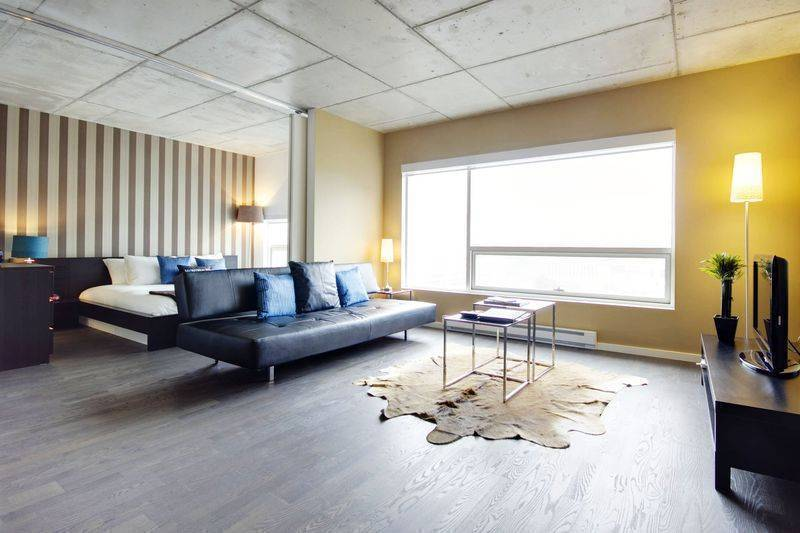Dove, Montreal, Quebec, hotels for world cup, superbowl, and sports tournaments in Montreal