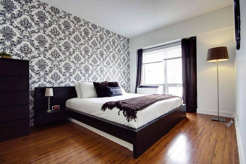 Euphoria, Montreal, Quebec, places with top reputations and hotels in Montreal