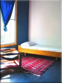 Globetrotter Hostel, Montreal, Quebec, low price guarantee when you book your hotel with Instant World Booking in Montreal