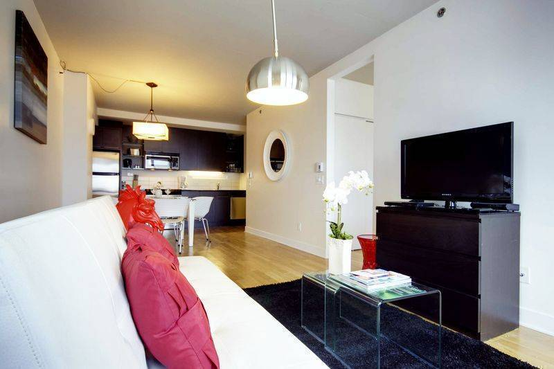Omega, Montreal, Quebec, book hotels in Montreal