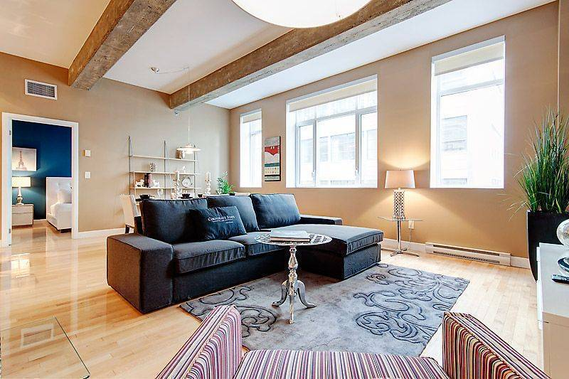 Romane, Montreal, Quebec, Quebec hotels and hostels