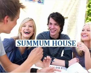 SummumHouse, Montreal, Quebec, Quebec 호텔 및 호스텔