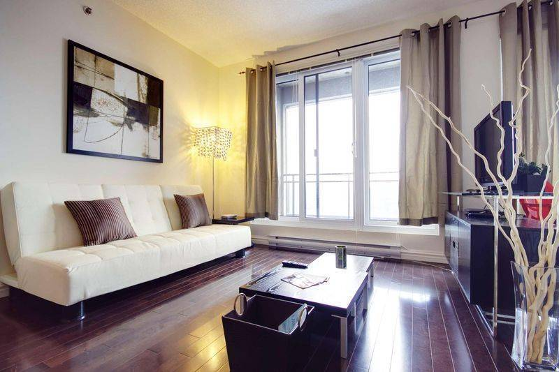 Topaze, Montreal, Quebec, hotels in safe locations in Montreal